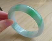 54冰種飄陽綠